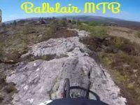 Kyle of Sutherland | GoPro POV | Balblair's...