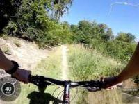 Helenčin trail