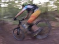 Joachim Trail Stage 1 HD