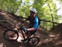 Joachim Trail Stage 2HD