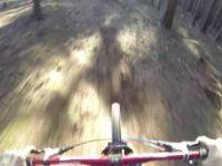 Bludov KH trail | 27.3.2017