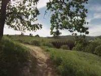 Lagoon Valley, Vacaville, CA. Mountain Biking...