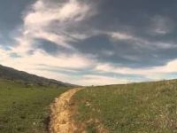 Lagoon Valley, Vacaville, CA. Mountain Biking...