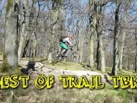 BEST OF TRAIL TBK (RAW SOUND)