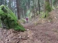Praert Downhill