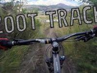 Zoot Track - Queenstown