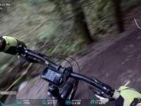 Cairn Trail, Little Mountain, Mount Vernon, WA...