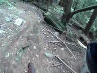 Diggers Trail