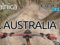 Kalnica 2017 2.AUSTRALIA BLACK Trail Preview