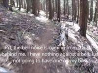 Downieville 2016 (mountain biking)