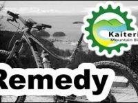 Remedy - Kaiteriteri - NZ by Hugo