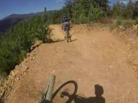 Bright - Hero Trail