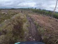 Kirkhill - Fast Forward