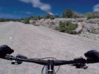Grand Junction Off Road Part 3