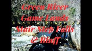Green River Game Lands Hendersonville Mountain Biking Trails Trailforks