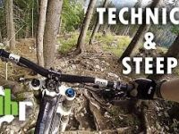 Feuerkogel 50 Grad Downhill 2016 - Non-Stop...