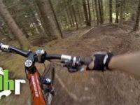 EinsEinser Trail Non-Stop-Run - Stubaital...