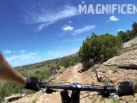 Moab 7 Up to Mag 7