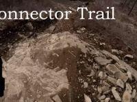 Mountain Biking Connector Trail - Myra...