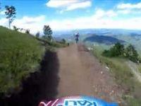 Monte Alpet Bike Village Jim Morrison