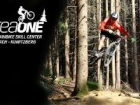 areaone - Mountainbike Skill Center Villach -...