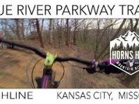 BLUE RIVER PARKWAY TRAILS | BuRP |  HIGHLINE |...