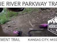 BuRP | BLUE RIVER PARKWAY TRAILS | BASEMENT...