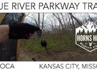 BLUE RIVER PARKWAY | BuRP | BOHOCA TRAIL |...