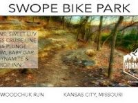 SWOPE BIKE PARK | KANSAS CITY, MO | SWEET LUV...