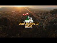 Cingolani Rokketta Legend Superenduro | Gualdo...