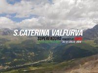 Santa Caterina Valfurva Superenduro powered by...