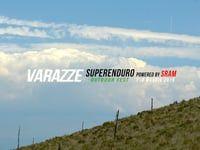 Varazze Superenduro powered by SRAM