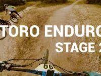 California Enduro Series 2017 Round 2: Toro...
