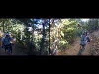 Mountain Biking WOW in Midway, Utah (1 of 3)