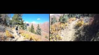 Mountain Biking WOW in Midway, Utah (3 of 3)