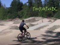 Free Ride Community Park