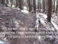 Downieville (Downieville, CA) Mountain Biking