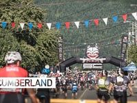 BCBR - Day 1 - Cumberland