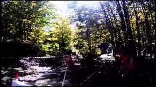 Vasilitsa Downhill 2014