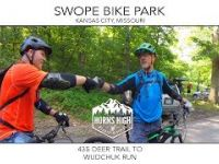 SWOPE BIKE PARK | KANSAS CITY, MISSOURI | 435...