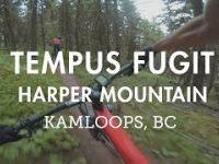Tempus Fugit with BCpov