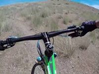 Mountain Biking 2017 Carson City Off-Road Full Lap