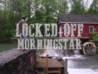 Mountain Biking at Morningstar Mill