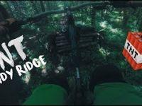 TNT JUMPLINE @ SANDY RIDGE OREGON