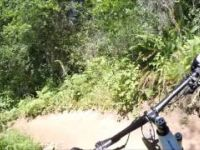 Sandy Ridge Trail System (Sandy, OR) Mountain...