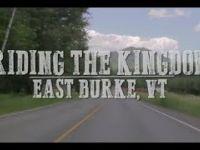 Kingdom Trails MTB  - First Impressions