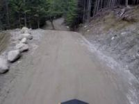 Crank IT UP - JOYRIDE Jump Park - in Whistler...