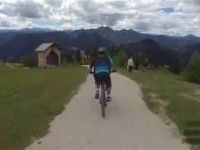 Family Trail - Bikealps Mariazeller...