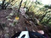 Finale Ligure - Pianarella Trail