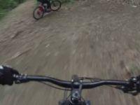 Gurney Lane Bike Park RaceCourse to...